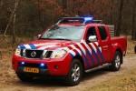 Apeldoorn - Brandweer - MZF - 06-7703 (a.D.)