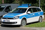 BBL4-3063 - VW Golf Variant - FuStW