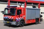Velsen - Brandweer - RW-Kran - 12-2470