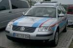 VW Passat Variant - Techno Design - Vorführfahrzeug