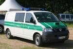 NW - Aachen - VW Transporter T5