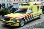Vlierden - AES - KTW - 02