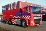 Winterswijk - Brandweer - GTLF - 06-9361