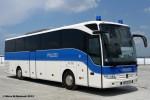 BP45-790 - MB Tourismo - sMKw