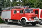Florian Baesweiler 04 LF16TS 01 (a.D.)