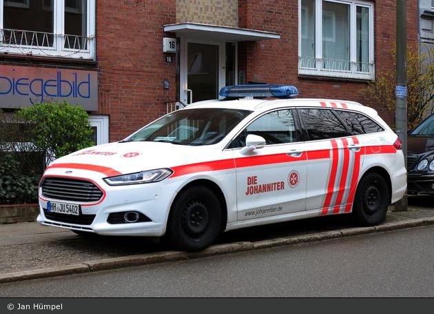 Akkon Hamburg OTP 02 (HH-JU 5402)