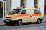 BP33-828 - VW T4 syncro - KTW