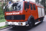 Florian Daimler Chrysler 02/23 (a.D.)
