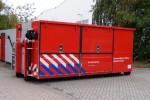 Venlo - Brandweer - AB-Gefahrgut - VL-GSH