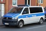 EF-LP 3015 - VW T5 GP - FüKw