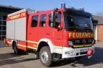 Florian Bentheim 34/48-11