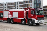 Florian BASF 01/26-01