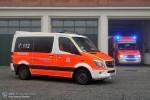 Florian Hamburg NEF (HH-2454)