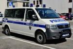 Slovenji Gradec - Policija - HGruKw