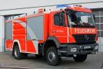 Florian Berlin TLF 24/50 B-2218