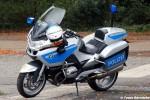 B-7284 - BMW R 1200 RT - Krad