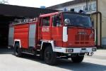 Cieszyn - PSP - TLF - 431S25 (a.D.)