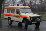 Bergwacht Thale 70/89-01