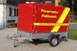 Florian Feilitzsch FwA-MZ