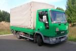 BAR-3842 - Iveco EuroCargo ML 75E14 - LKW - FHPol Oranienburg