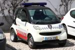 Cascais - Polícia Municipal - FuStW