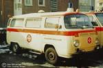 Akkon Cottbus 02/85-02 (a.D./1)