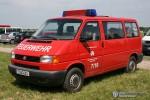 Florian Bad Sooden-Allendorf 07/19