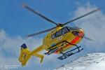 D-HRHM (Alpin 3 - St.Anton/Austria)
