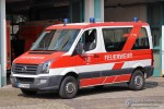 Florian Trier 01/19-01