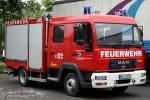 Florian Mark 12/48-33