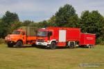SH - LZ-G Kreis Herzogtum Lauenburg