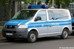 EF-33128 - VW T5 - HGruKW
