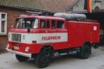 Florian 23 31/23-01 (a.D.)
