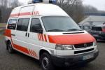 SDA Ambulance gGmbH - KTW