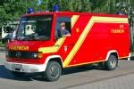 Florian Oderland 01/56-02