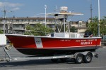 Deal Island Chance - VFD - Marine 4