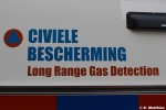 Jabbeke - Civiele Bescherming - ABC-ErkKw - 2320