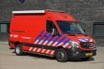 Barneveld - Brandweer - GW-L - 07-1081