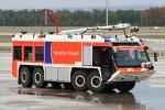 Florian Flughafen 8x/26-0x