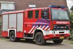 Utrechtse Heuvelrug - Brandweer - HLF - 49-852