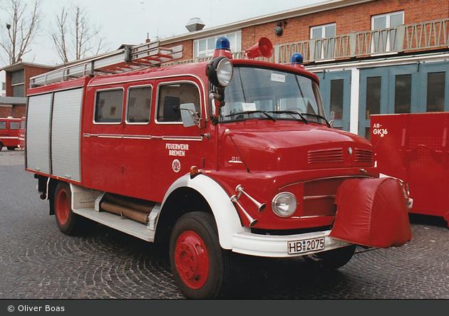 Florian Bremen 44/41-01 (a.D.)