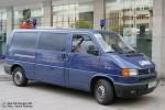 E-ER 628 - VW Transporter T4 - BeDoKw