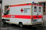 Rotkreuz Mainz 01/86-01