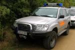 Limburg-Weilburg 100/01 (a.D./ alt)