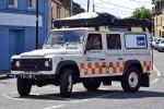 Enniskillen - North West Mountain Rescue Team - GW