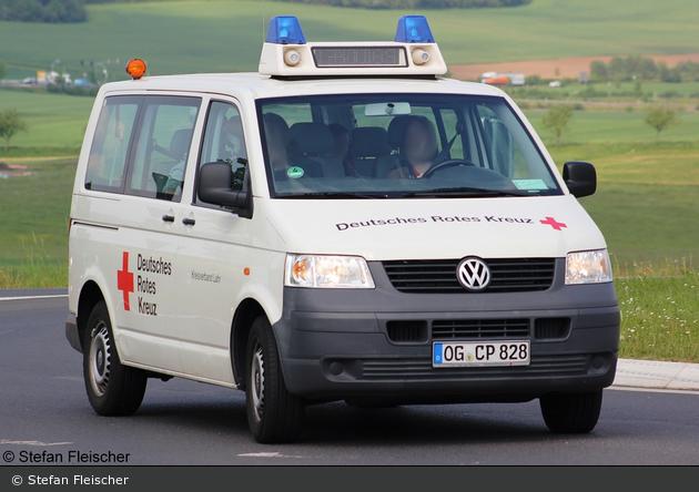 Rotkreuz Ortenau 02/4x-01