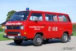 Florian Landkreis Rostock 095 01/19-01 (a.D.)