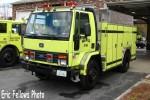Walpole - FD - Rescue 35R4 (a.D.)