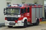 Florian Aachen 01/44-02 (A.D.)