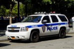 PAPD - Manhattan - FuStW 57240